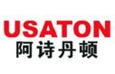 广东阿诗丹顿电气有限公司