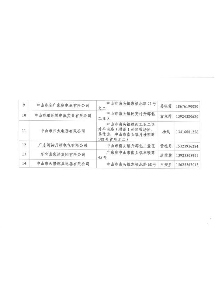 A9R20F8_页面_2.jpg