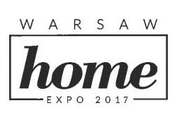 2017年波兰家庭用品展览会