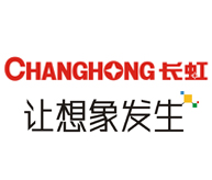长虹电子控股集团有限公司